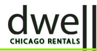 Dwell Chicago Inc - Chicago Apartment Locators and Leasing Specialists